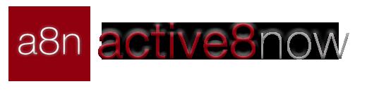 Active8now
